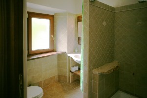La Vigna - Ensuite Room - Italy Country Stay