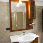 Studio - Bathroom - Italy Country Stay